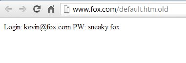 www-fox_-com-default-htm-old_