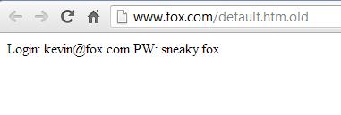 www-fox_-com-default-htm-old_