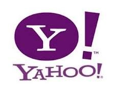 Yahoo Mail Got Hacked via XSS Vulnerability