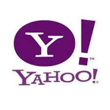 435,000 Yahoo Accounts hacked and leaked online by D33D Company