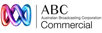 ABC-hacked