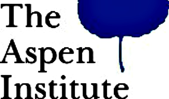 Aspen Institute hacked by Chinese spies, spied on emails for over two months