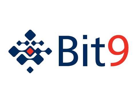 Security Firm Bit9 Hacked, Targeting Users via Malware