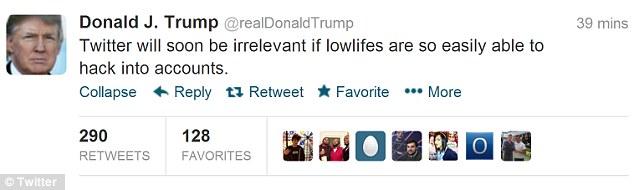 Donald-trumps-twitter-hacked-3