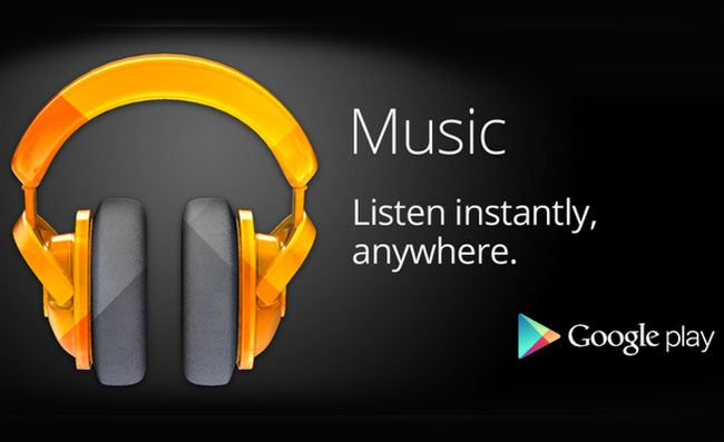 Google-Play-Music-malware