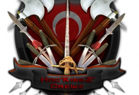 71 Top Turkish Government and its Ministry Websites Hacked by HacKingZ Crew