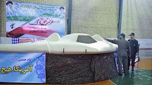 Iran-hacks-drone
