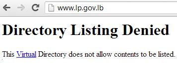 Lebanon-parliament-hacked