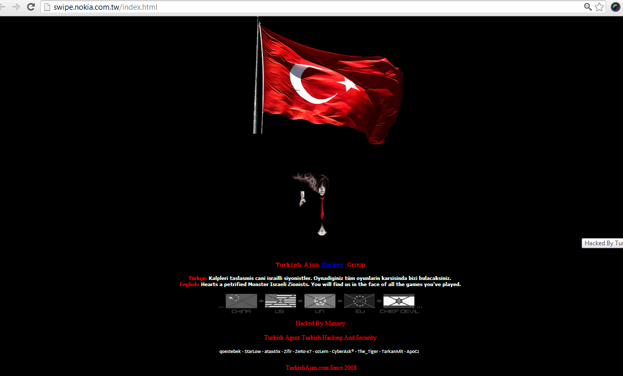 Maxney-turkishajan-group