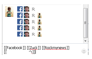 create-your-own-facebook-chat