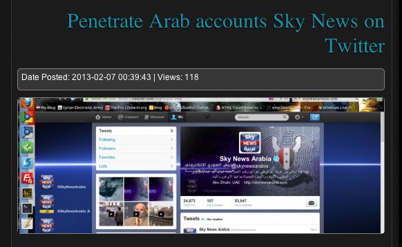Screen Shot 2013-02-07 at 10.21.03 PM
