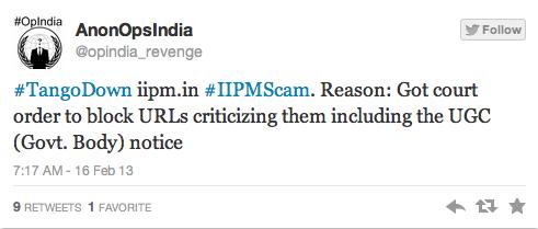iimp-hacked-anonymous