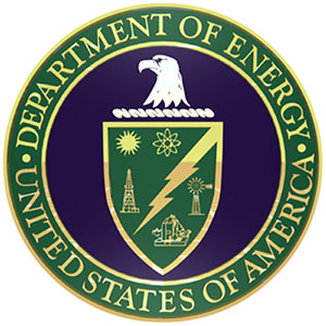 U.S. Energy Department Under Cyber-attacks allegedly by Chinese Hackers