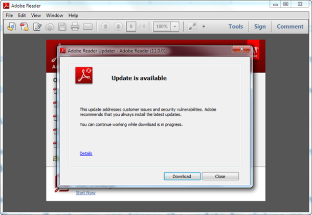 adobe-security-updates_610x420