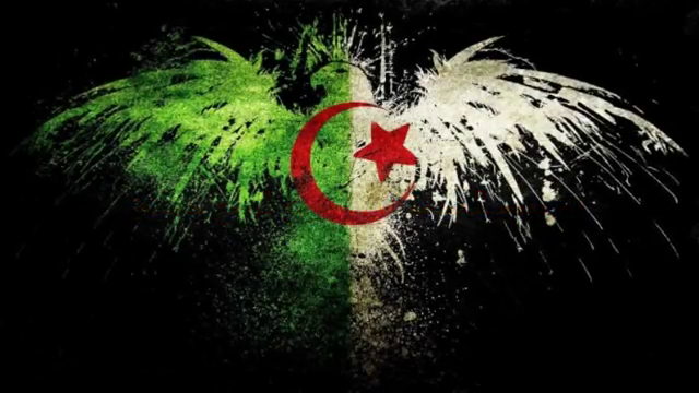56 Christian Websites under French Government Hacked by Algerian Hacker DZ27