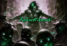 Avast Serbia & 177 Cyprus based websites hacked by AnonGhost