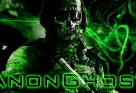 More 587 Websites Hacked by AnonGhost