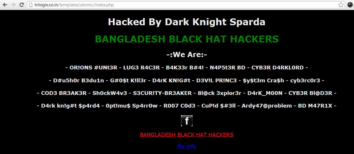 bangladeshi-black-hat-hackers