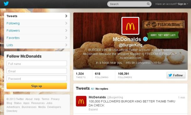 burgerkinghack_mcdonalds