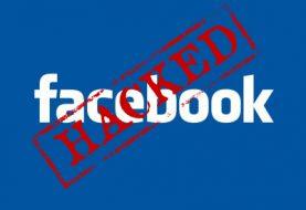 Facebook Hacked but User Data Remains Safe
