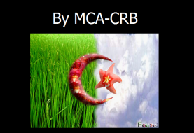 San Marino's Google, Facebook, Yahoo, Youtube & Microsoft Hacked by MCA-CRB Algerian Hackers