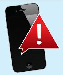 Phone users cyber crime