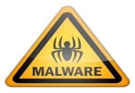 Adobe Vulnerability: Hackers Target 23 Countries via MiniDuke Malware