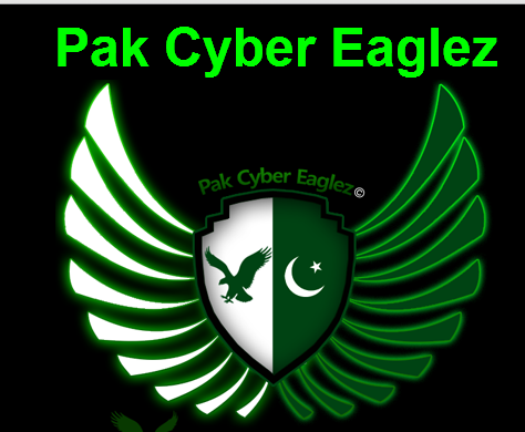 Four Nigerian Government Ministry Websites Hacked and Defaced by Pak Cyber Eaglez