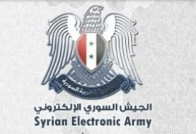 France 24 Arabia and France 24 Observers Twitter Accounts Hacked by Syrian Electronic Army