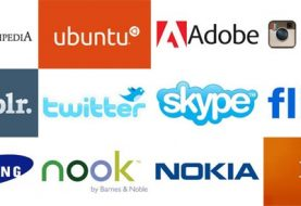 True Stories Behind The Names Of 20 Tech Giants You Should Know