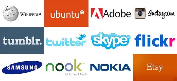 tech-companies-logos