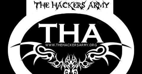 Supreme Court of Nepal Website Hacked by The Hackers Army