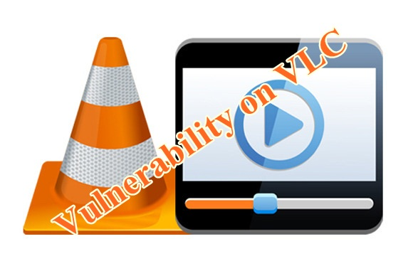 Critical Vulnerability Found on VLC Media Player