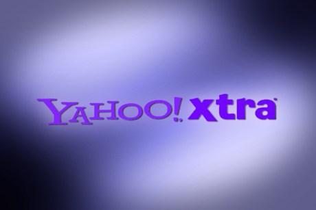 yahoo-xtra-hacked