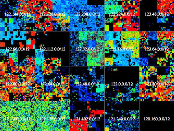 1C6547789-map2.streams_desktop_medium