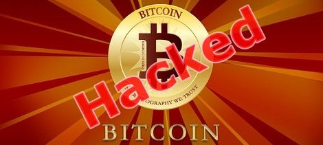 Hacker Steals $12,000 Worth Of Bitcoins in a DNS Attack