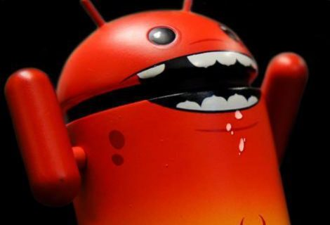 Android Trojan Virus Attack on Tibetan Activists