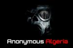 Anonymous-algeria-hacks-chinese-websites