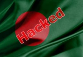 Bangladeshi Anti-Terrorism Rapid Action Battalion Breached, Database Leaked by Phr0zenMyst