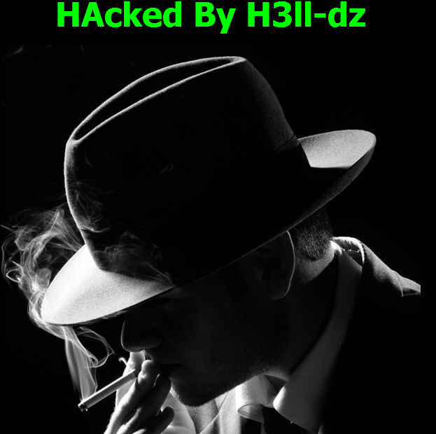Brazilian Air Force Hospital Website Hacked and Defaced
