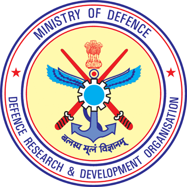 Indian Defence Organisation DRDO Servers Hacked, China among the Suspects