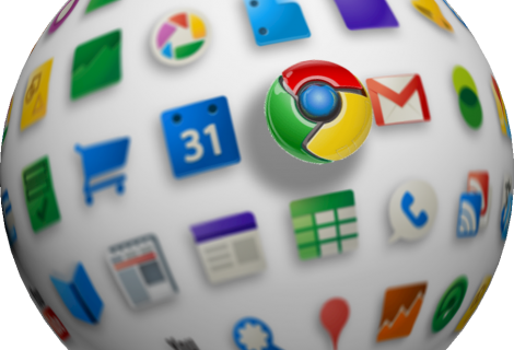 MWR Lab Wins $100,000 for Exploiting Google Chrome that leaves Windows 7 Vulnerable