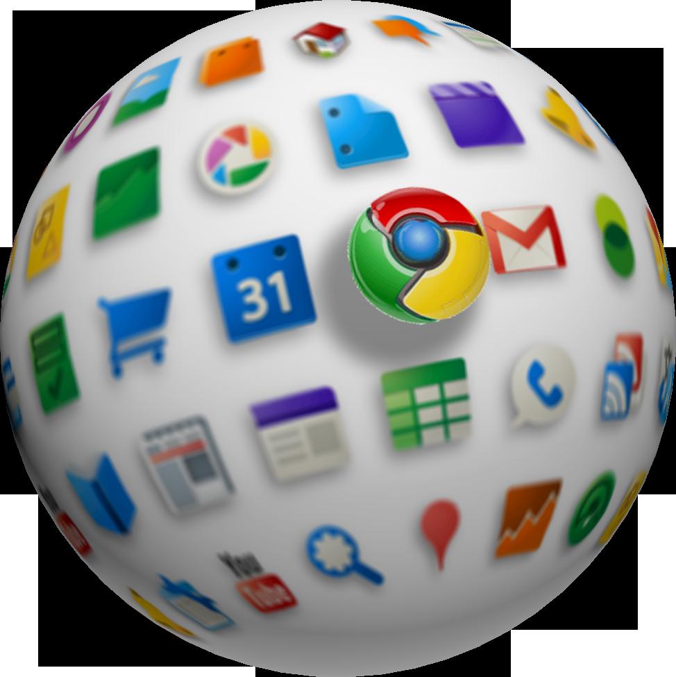 Google-chrome_mwr-labs-windows7-vulnerability