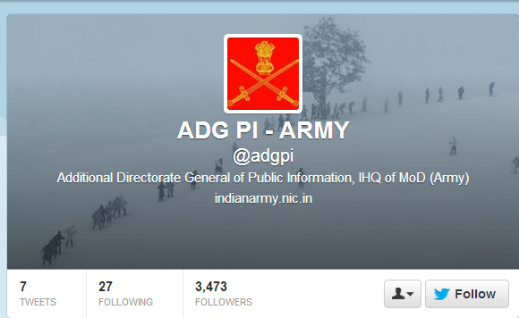 Indian-army-twitter-account-2