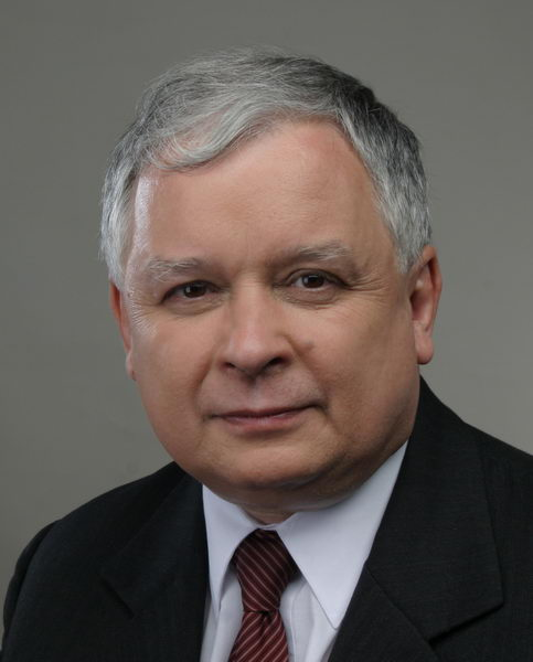 Polish President's Computer Network hacked, attempts to spread malware