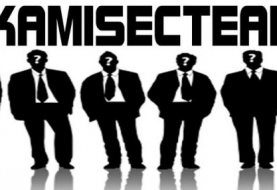 19 Domains of US's Yakima County Fire District #5 Hacked & Defaced by KamiSec Team