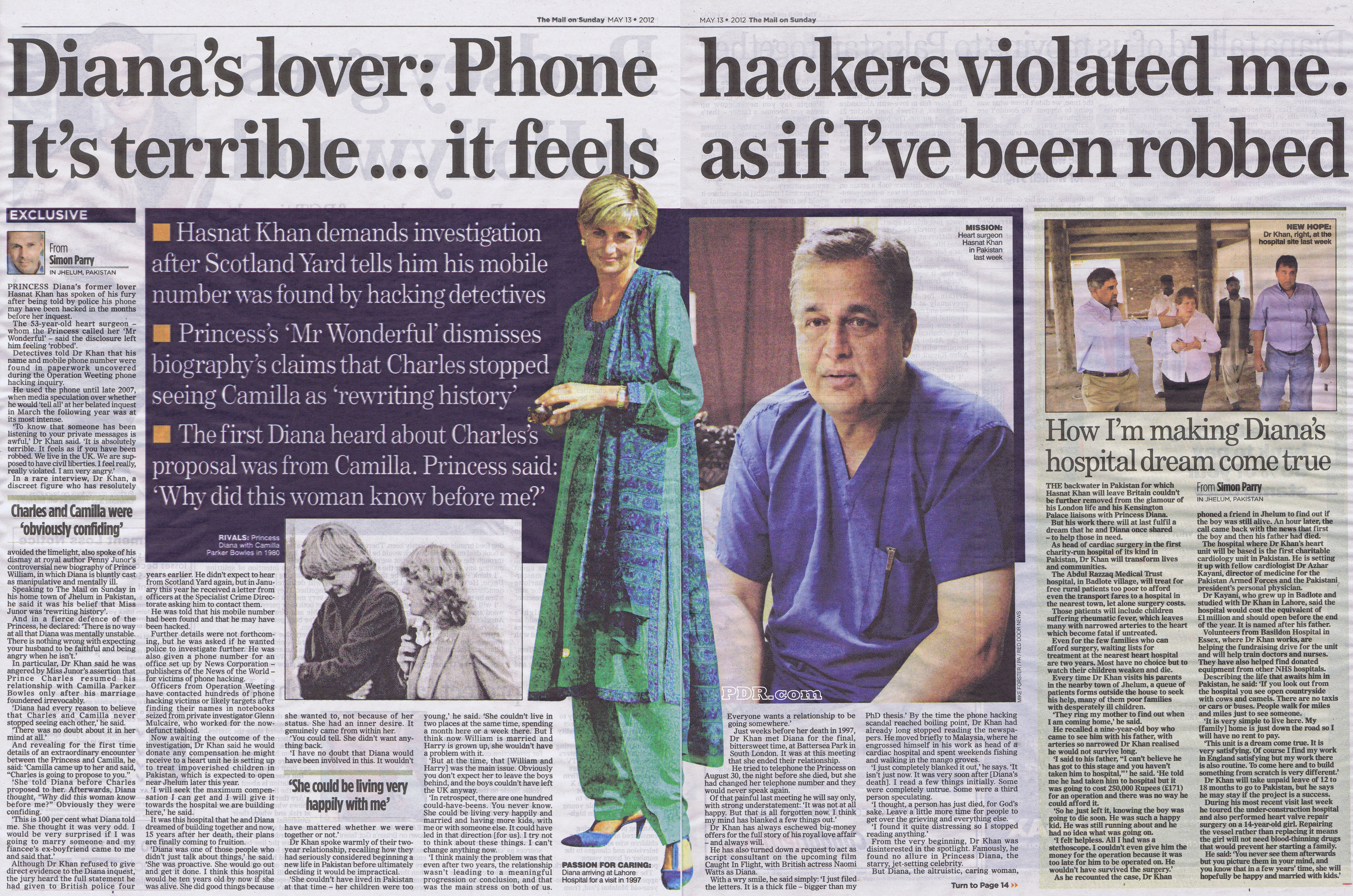 Princess-Diana-hacked-hasnat_khan