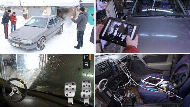 Russian-hacked-car-Opel-Virta