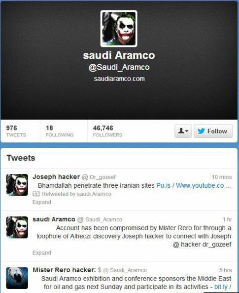 Saudi-Aramco-twitter-hacked