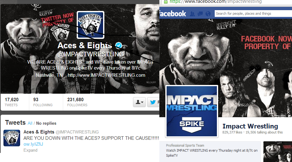 TNA-Website-hacked-by-Aces and Eights2